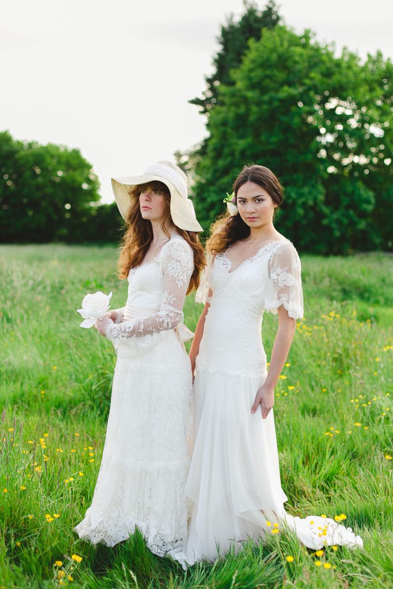 dana_bolton_bridal-shoot-websized_157