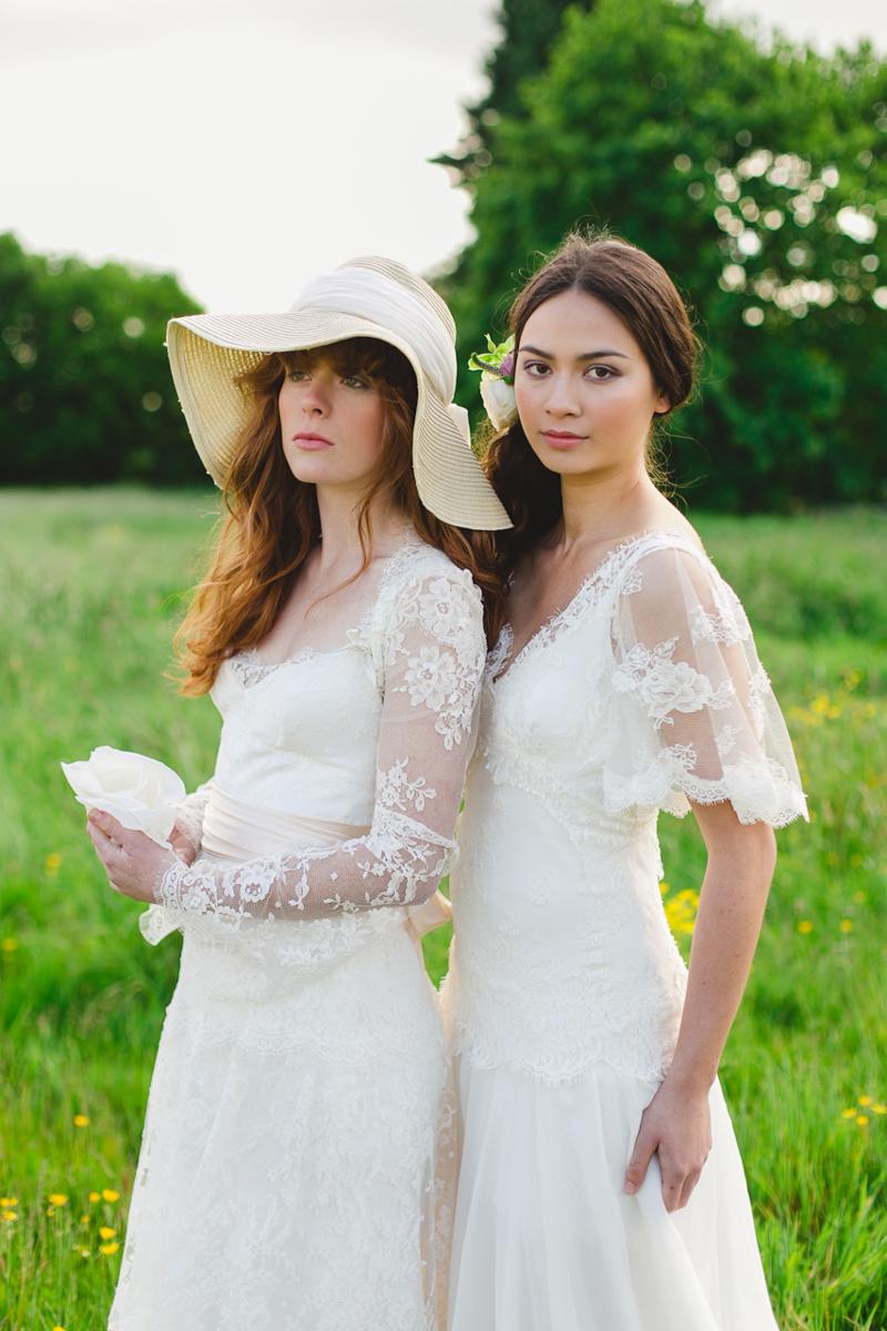 dana_bolton_bridal-shoot-websized_158