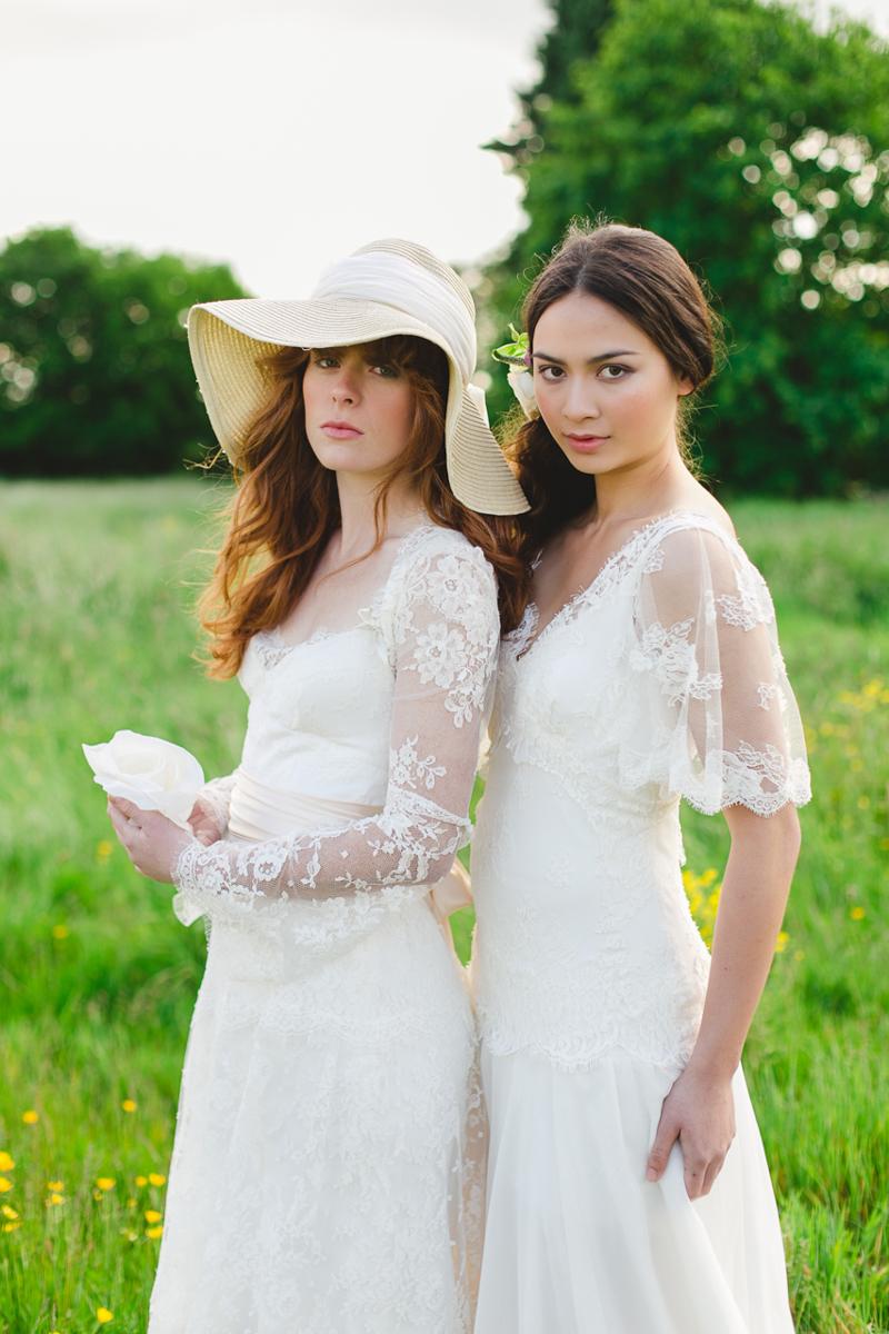dana_bolton_bridal-shoot-websized_159