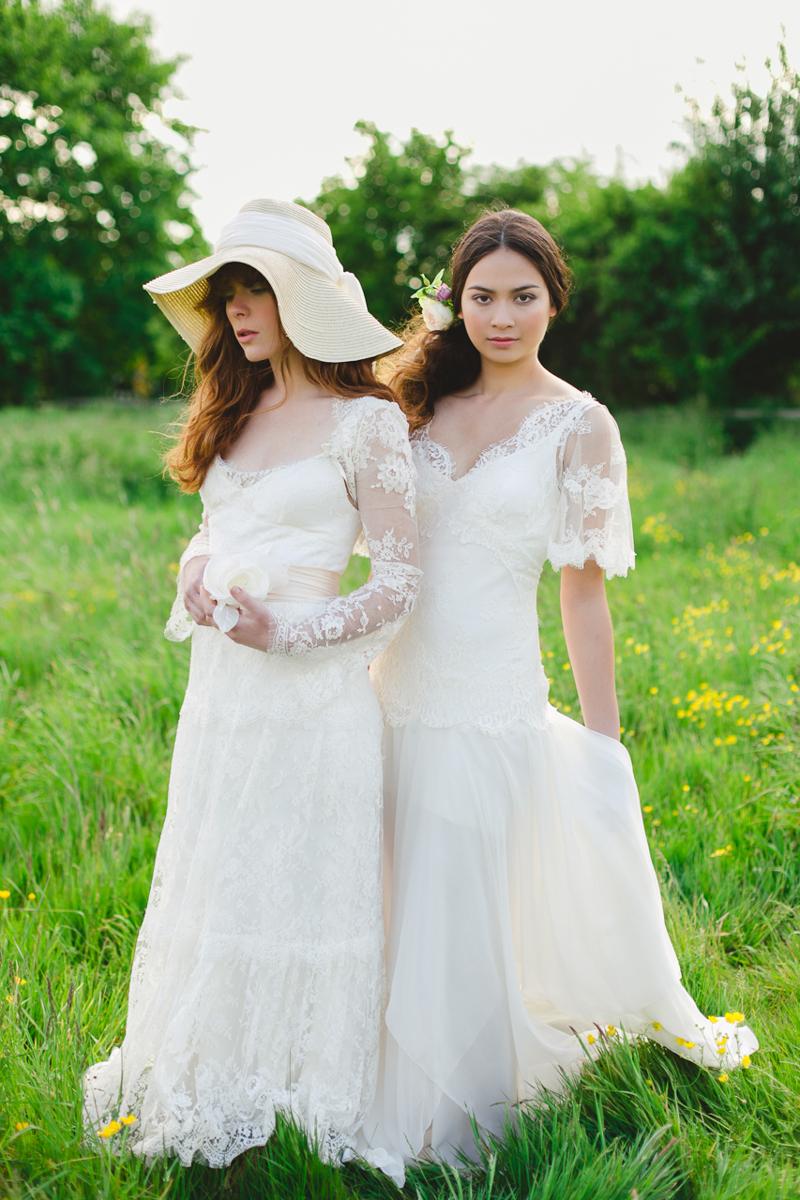 dana_bolton_bridal-shoot-websized_160