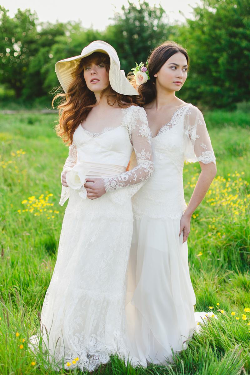 dana_bolton_bridal-shoot-websized_162