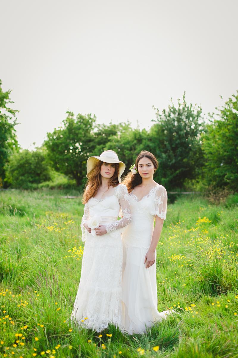 dana_bolton_bridal-shoot-websized_164