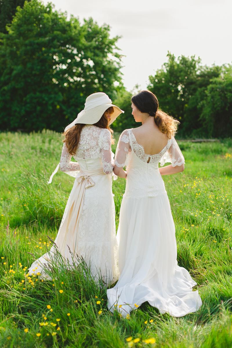 dana_bolton_bridal-shoot-websized_165