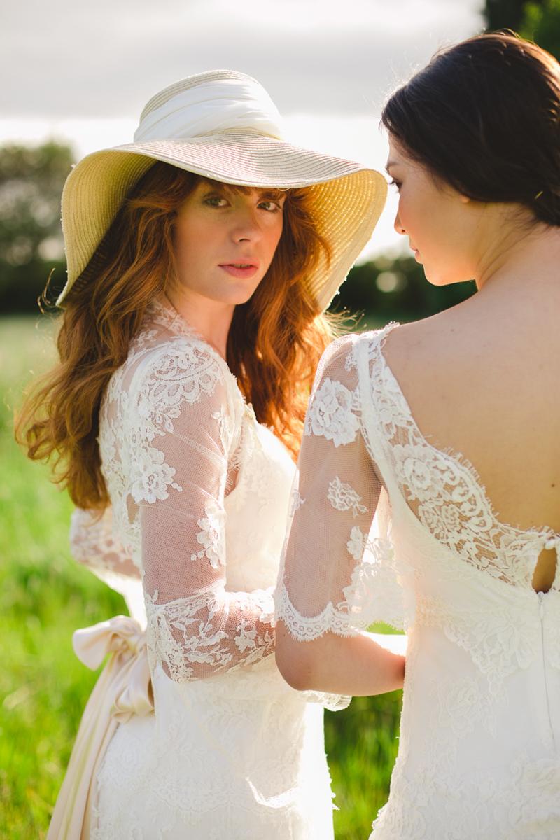dana_bolton_bridal-shoot-websized_166