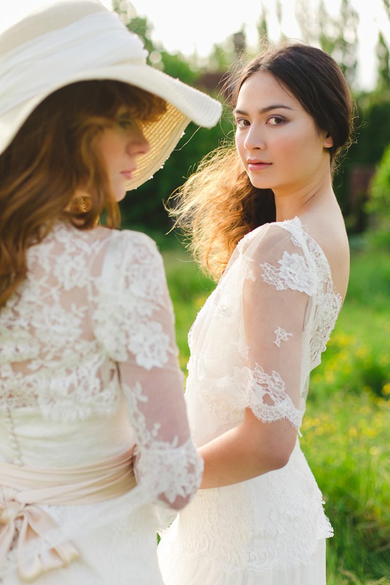 dana_bolton_bridal-shoot-websized_167