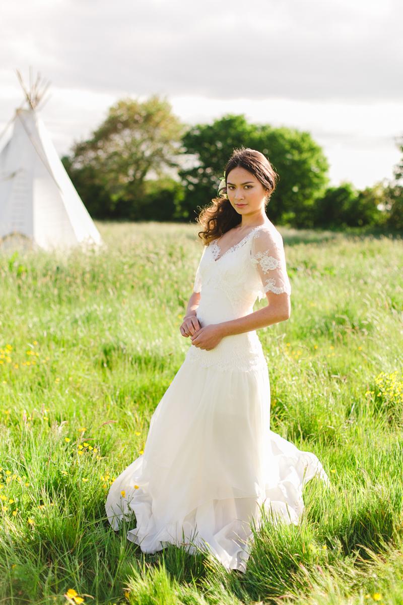 dana_bolton_bridal-shoot-websized_168