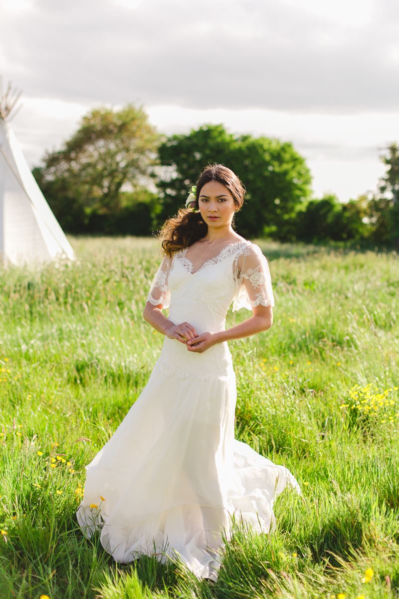 dana_bolton_bridal-shoot-websized_169