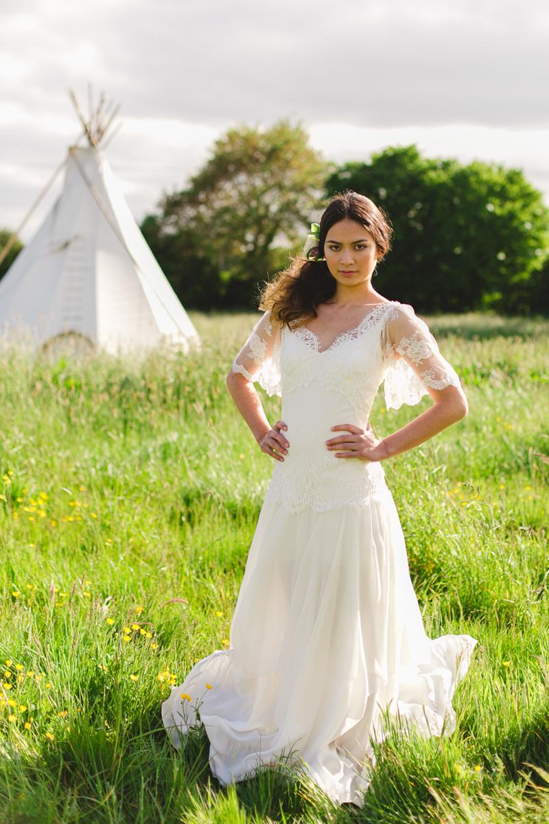 dana_bolton_bridal-shoot-websized_170