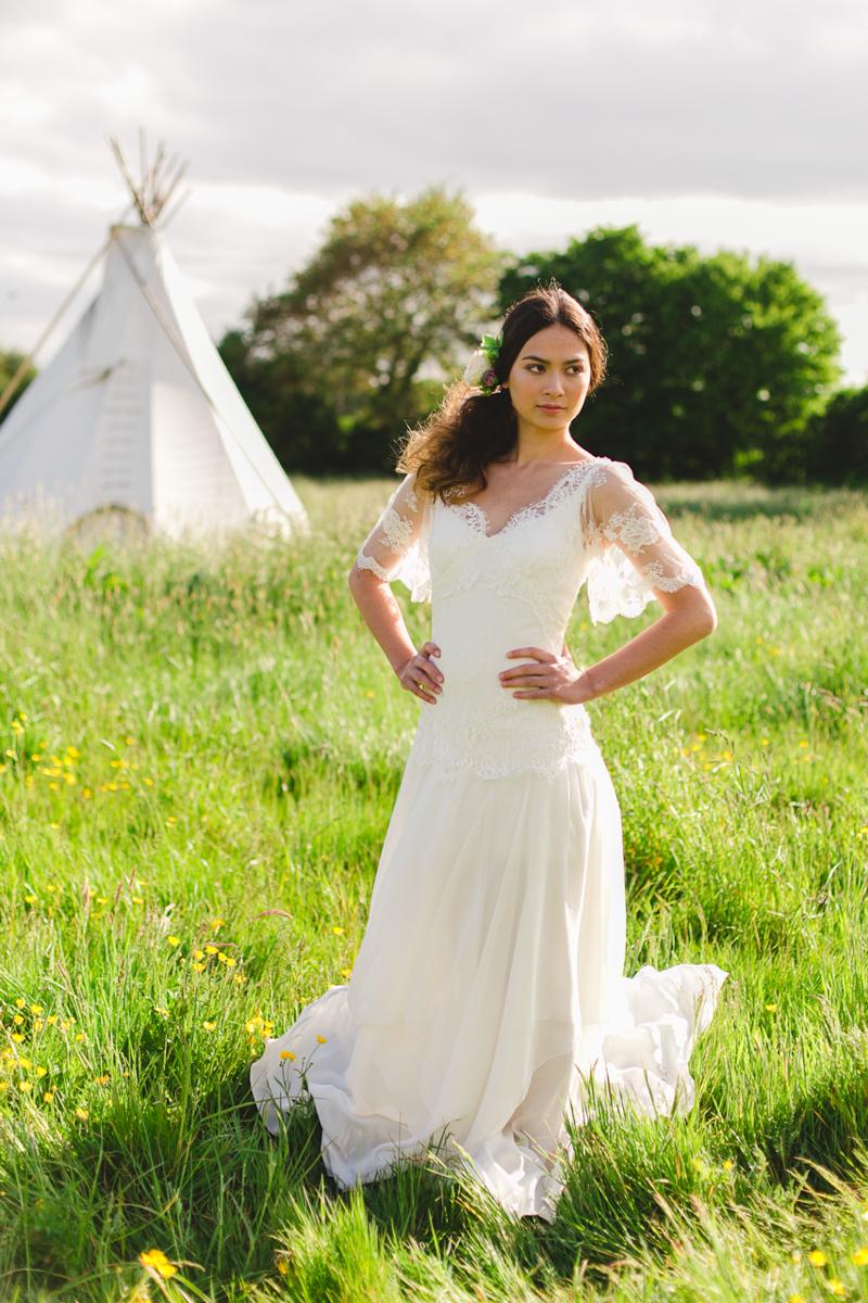 dana_bolton_bridal-shoot-websized_171