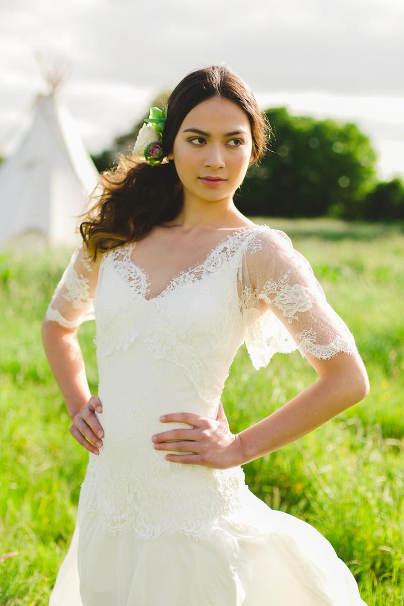 dana_bolton_bridal-shoot-websized_172