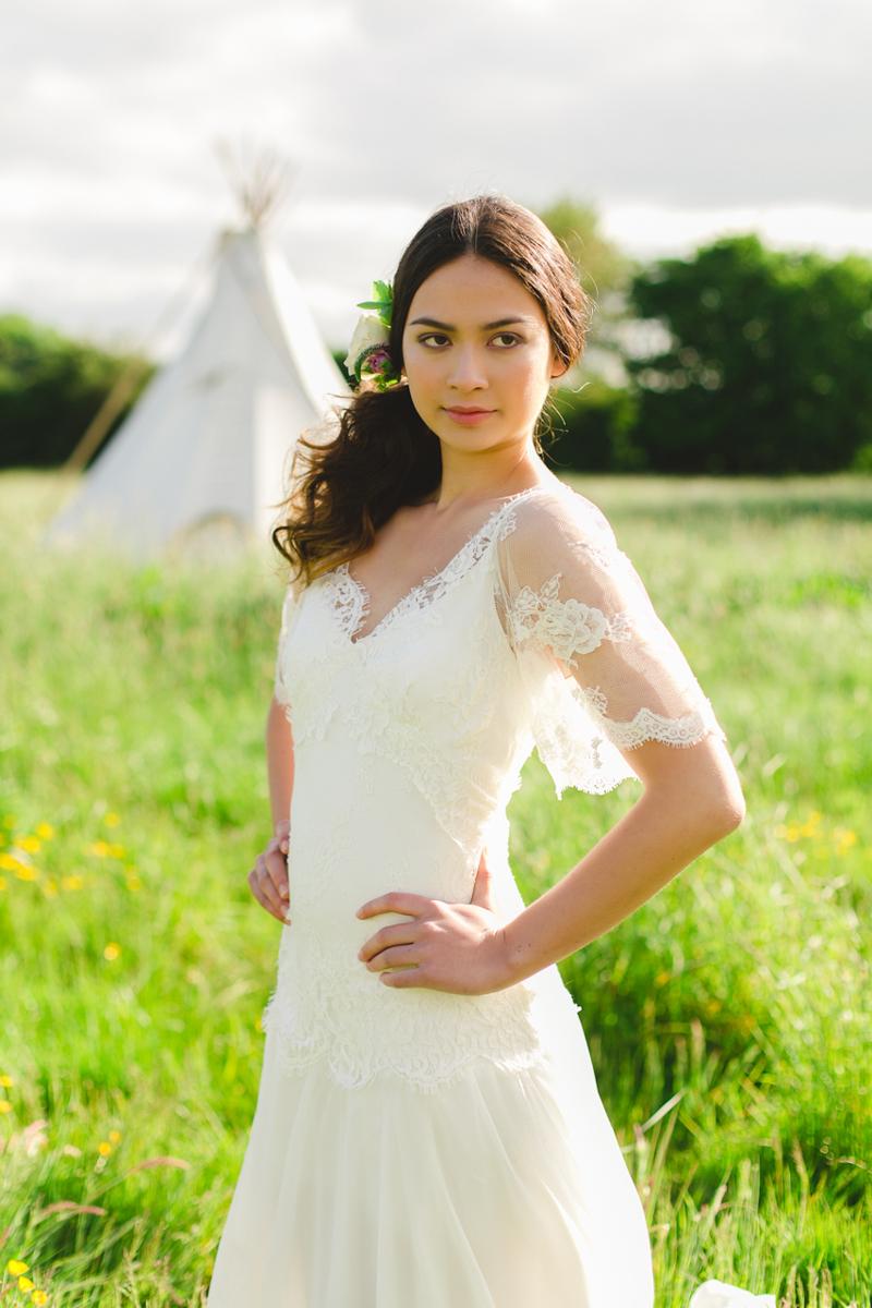 dana_bolton_bridal-shoot-websized_173