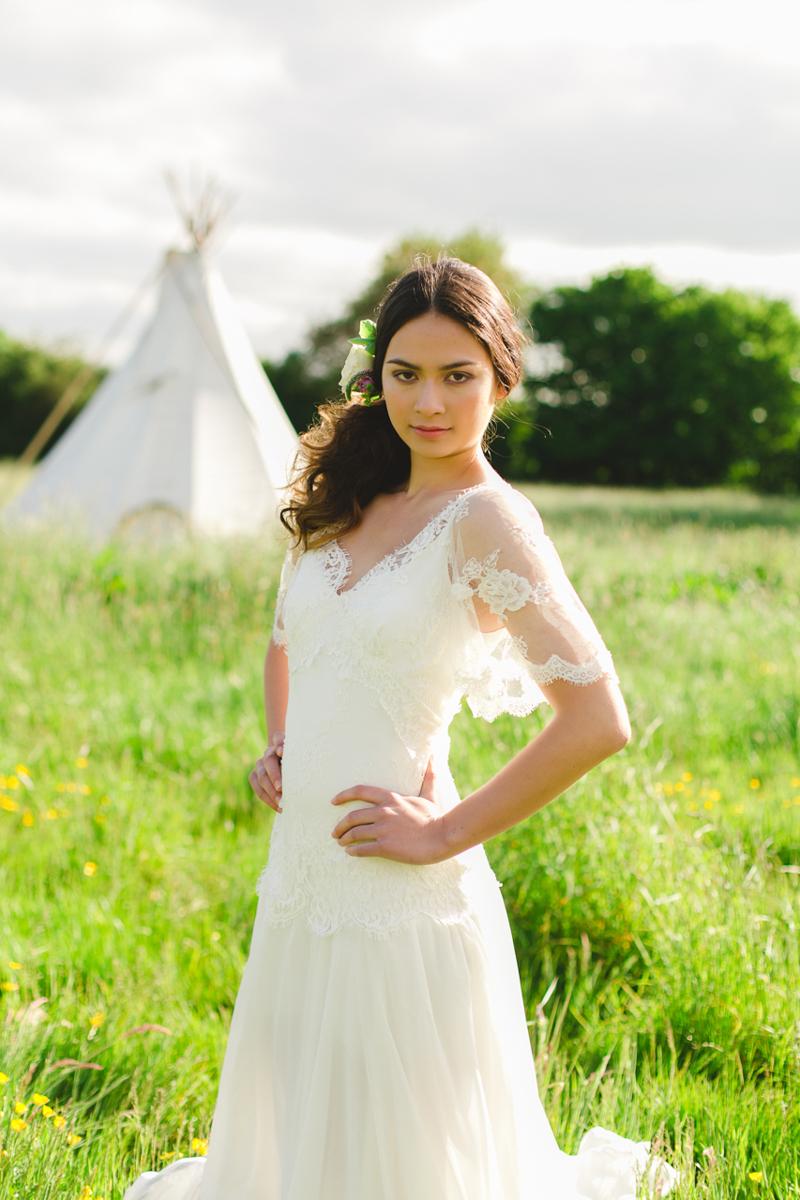 dana_bolton_bridal-shoot-websized_174