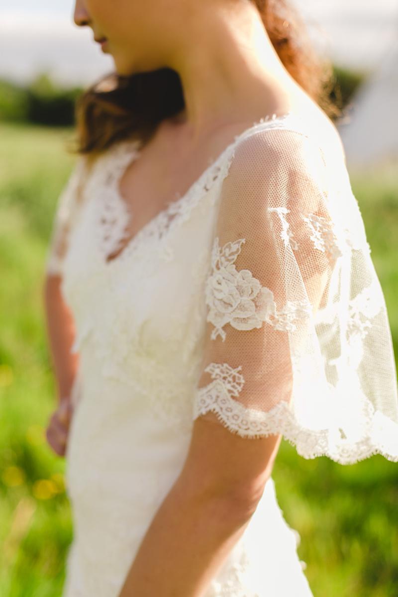 dana_bolton_bridal-shoot-websized_175