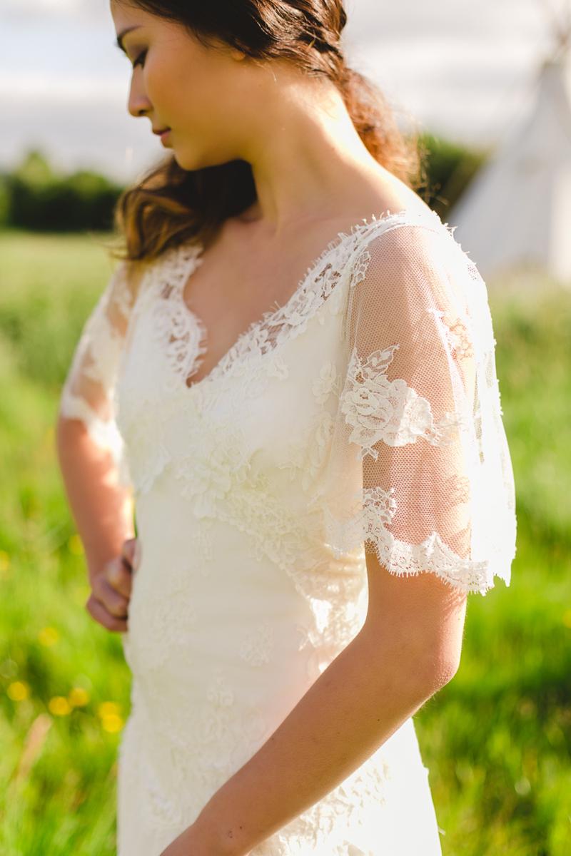 dana_bolton_bridal-shoot-websized_176