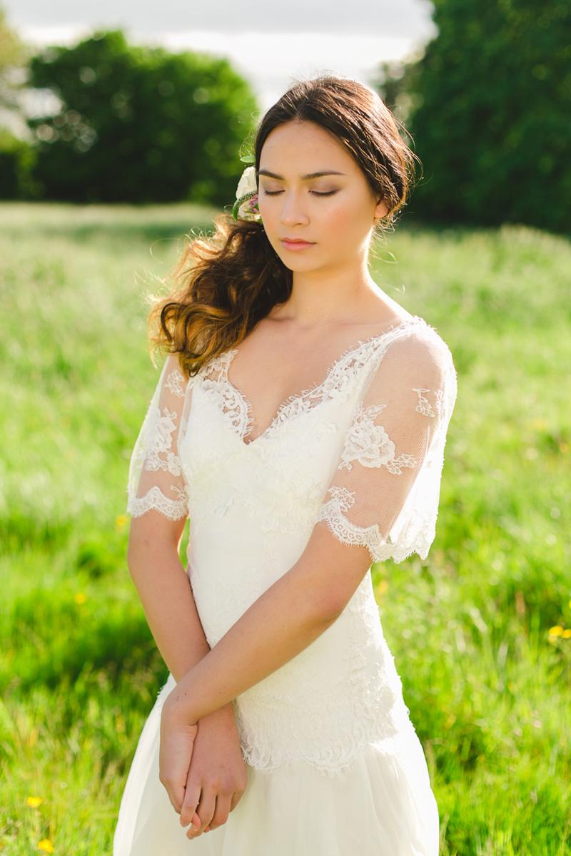 dana_bolton_bridal-shoot-websized_177