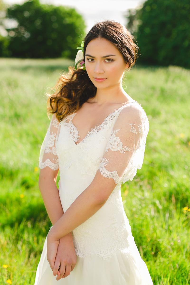 dana_bolton_bridal-shoot-websized_178