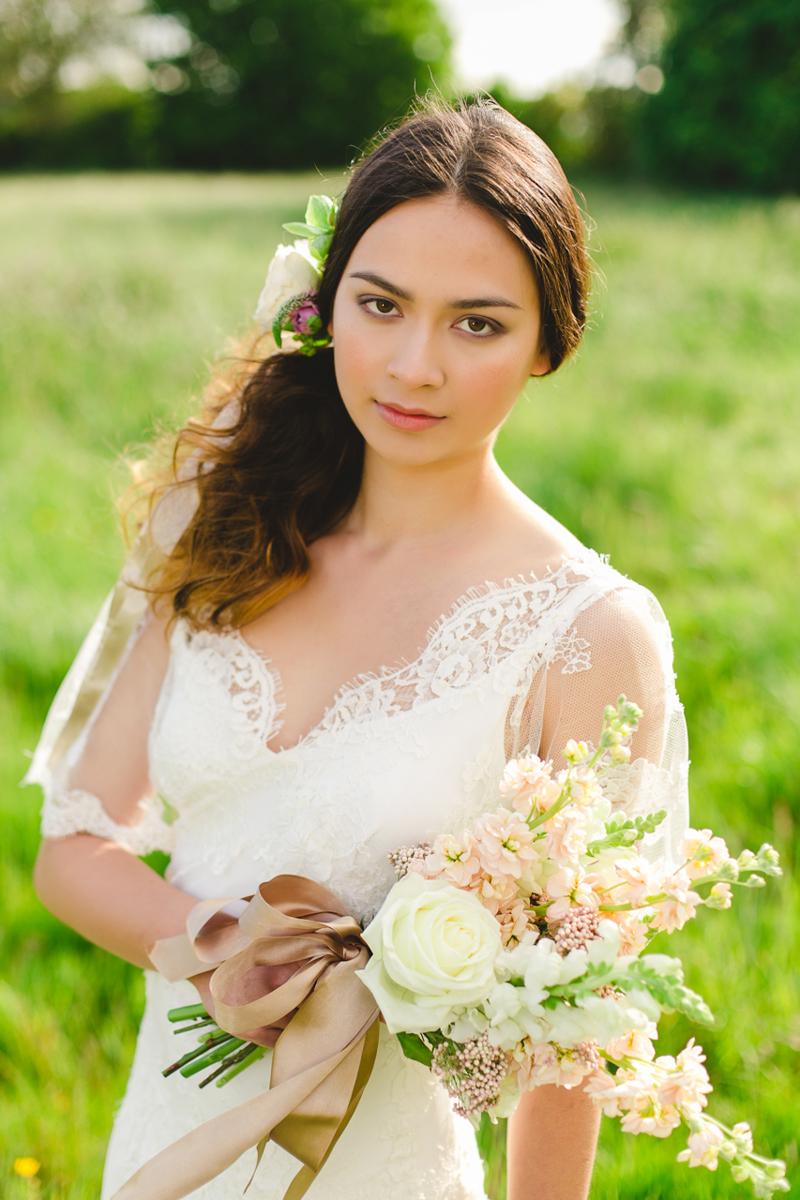 dana_bolton_bridal-shoot-websized_179