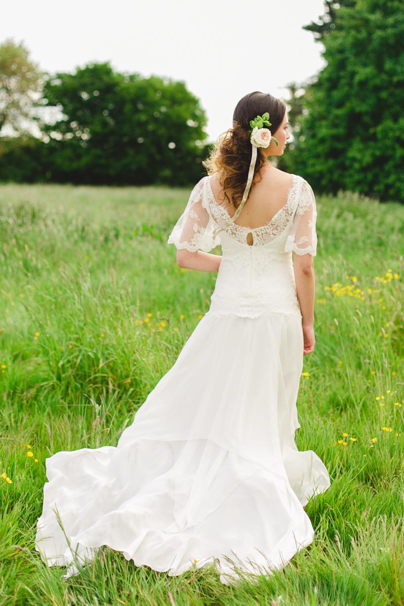 dana_bolton_bridal-shoot-websized_180
