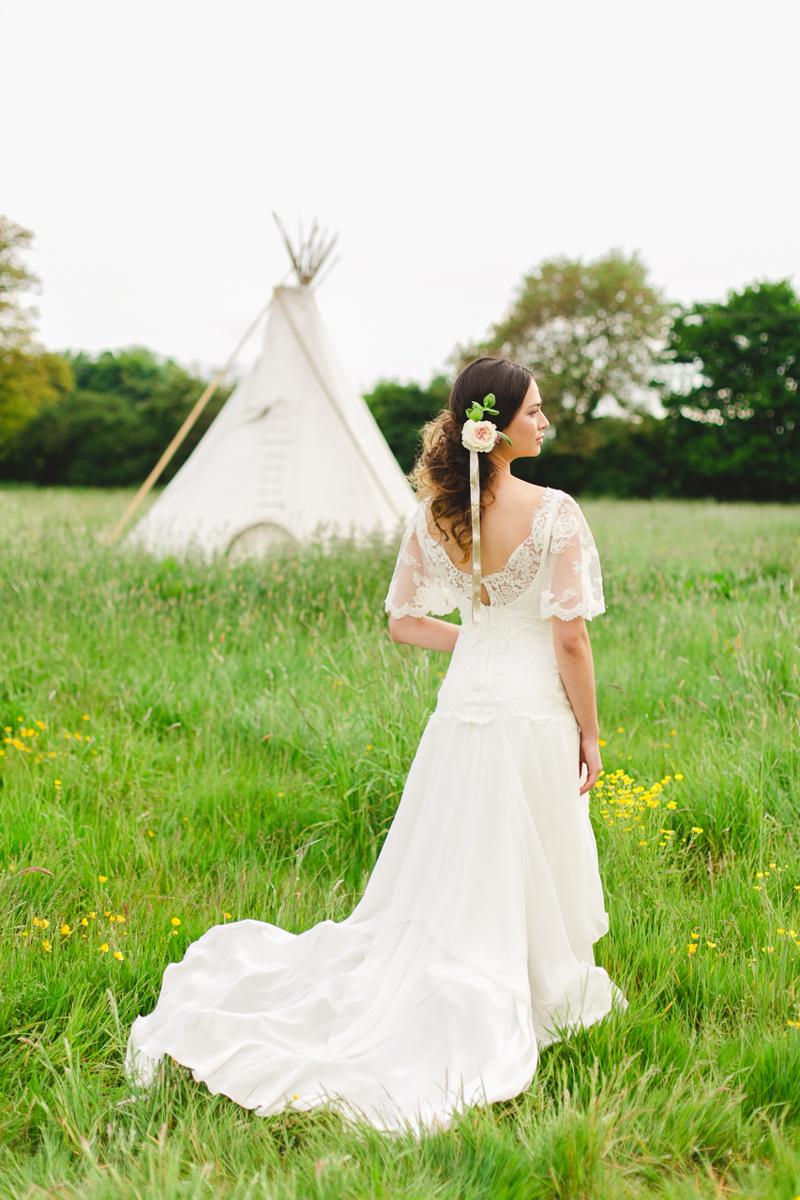 dana_bolton_bridal-shoot-websized_181