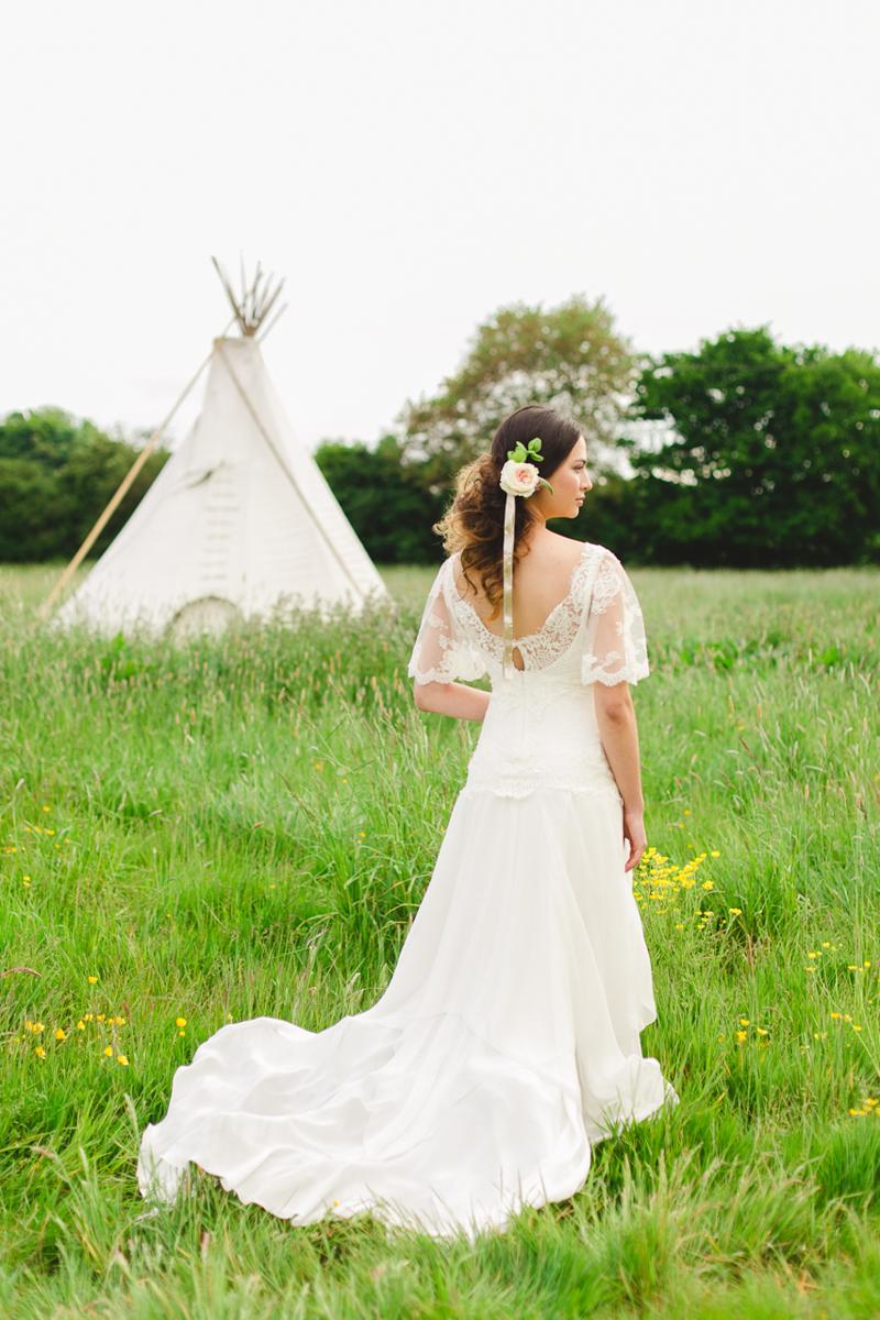 dana_bolton_bridal-shoot-websized_182