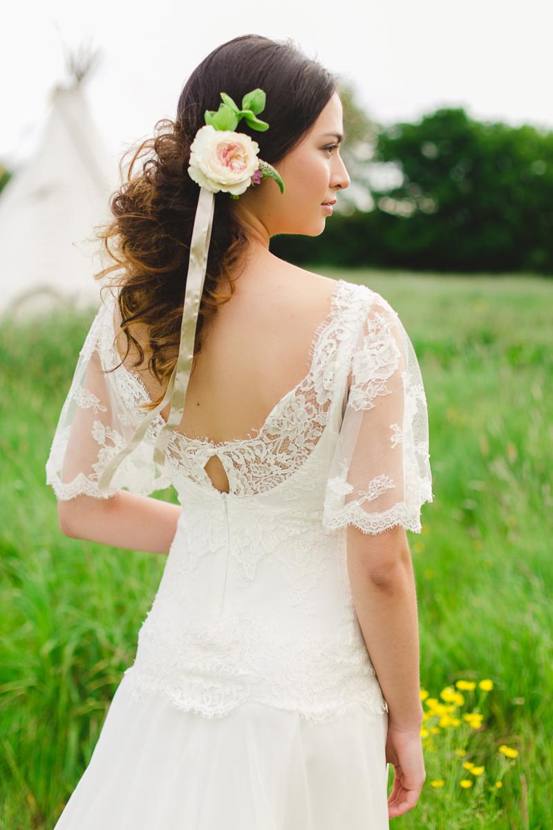 dana_bolton_bridal-shoot-websized_183