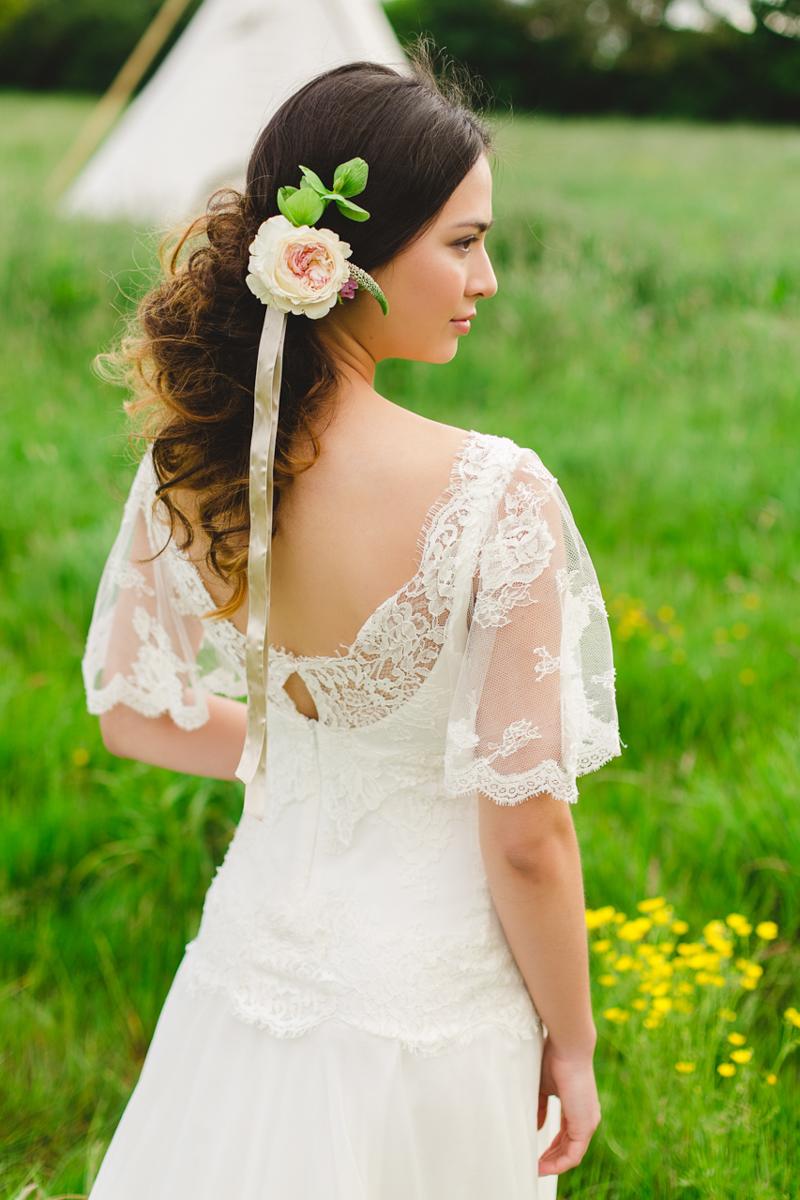 dana_bolton_bridal-shoot-websized_184