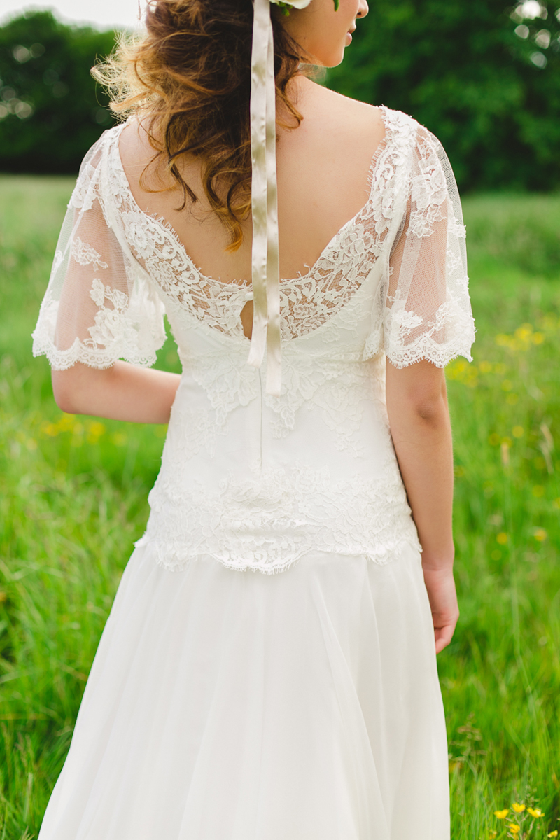 dana_bolton_bridal-shoot-websized_185