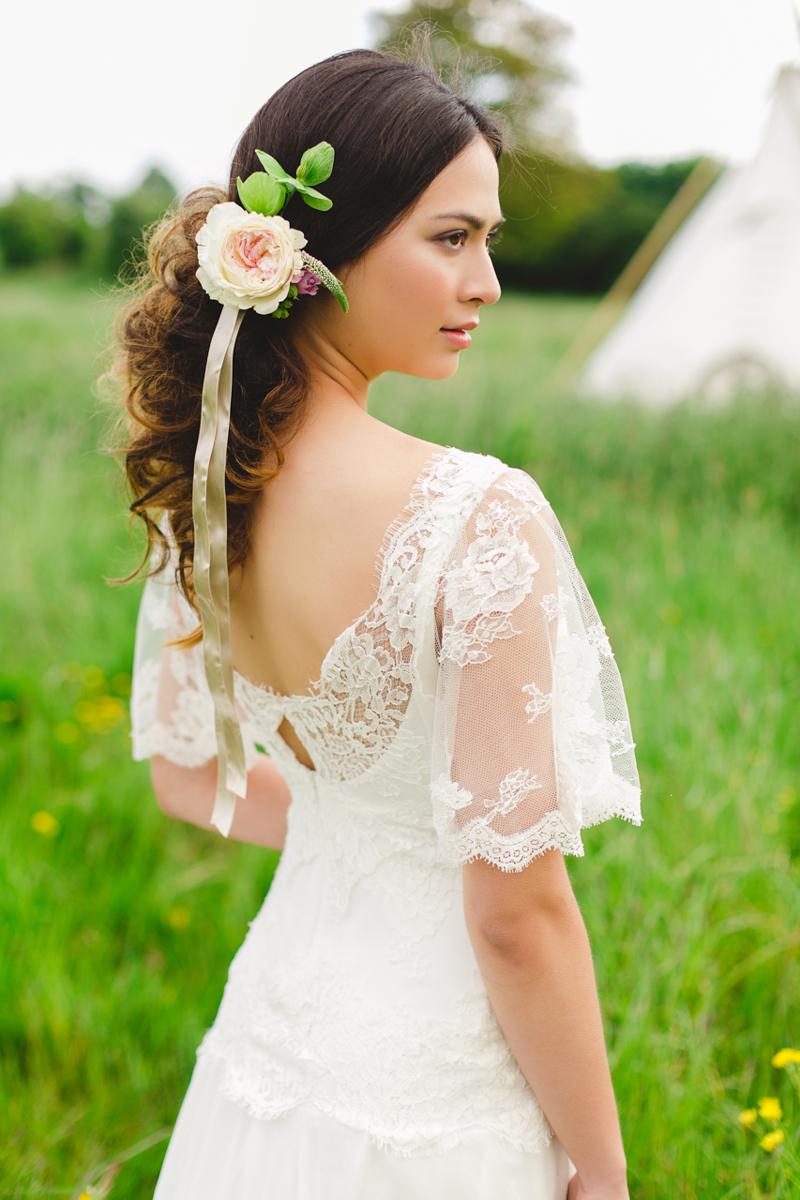 dana_bolton_bridal-shoot-websized_186