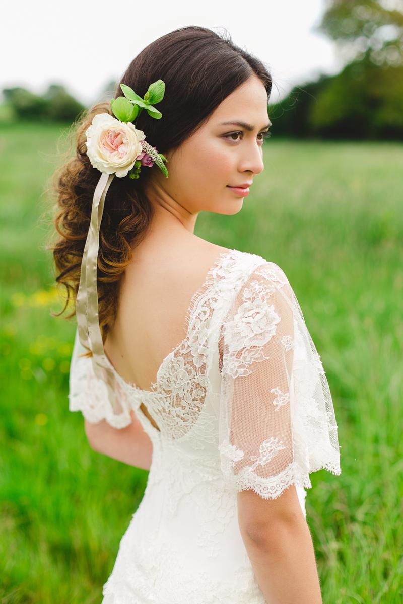 dana_bolton_bridal-shoot-websized_187