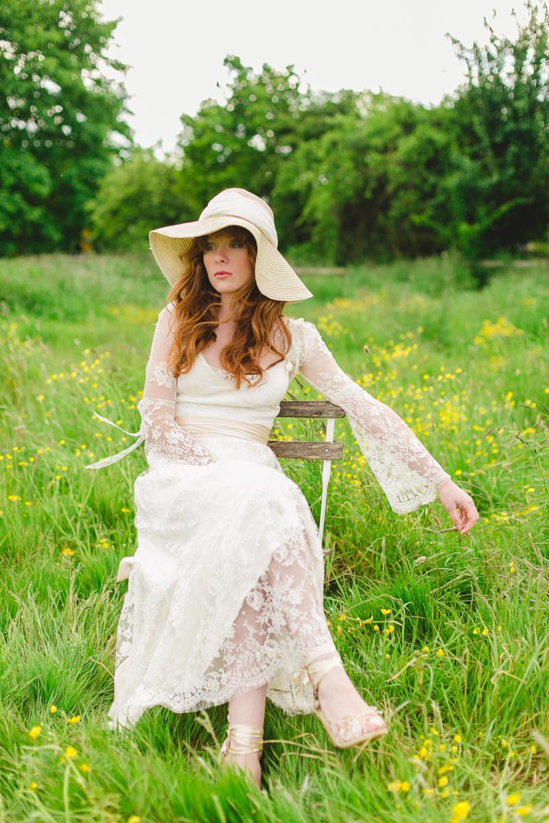 dana_bolton_bridal-shoot-websized_188