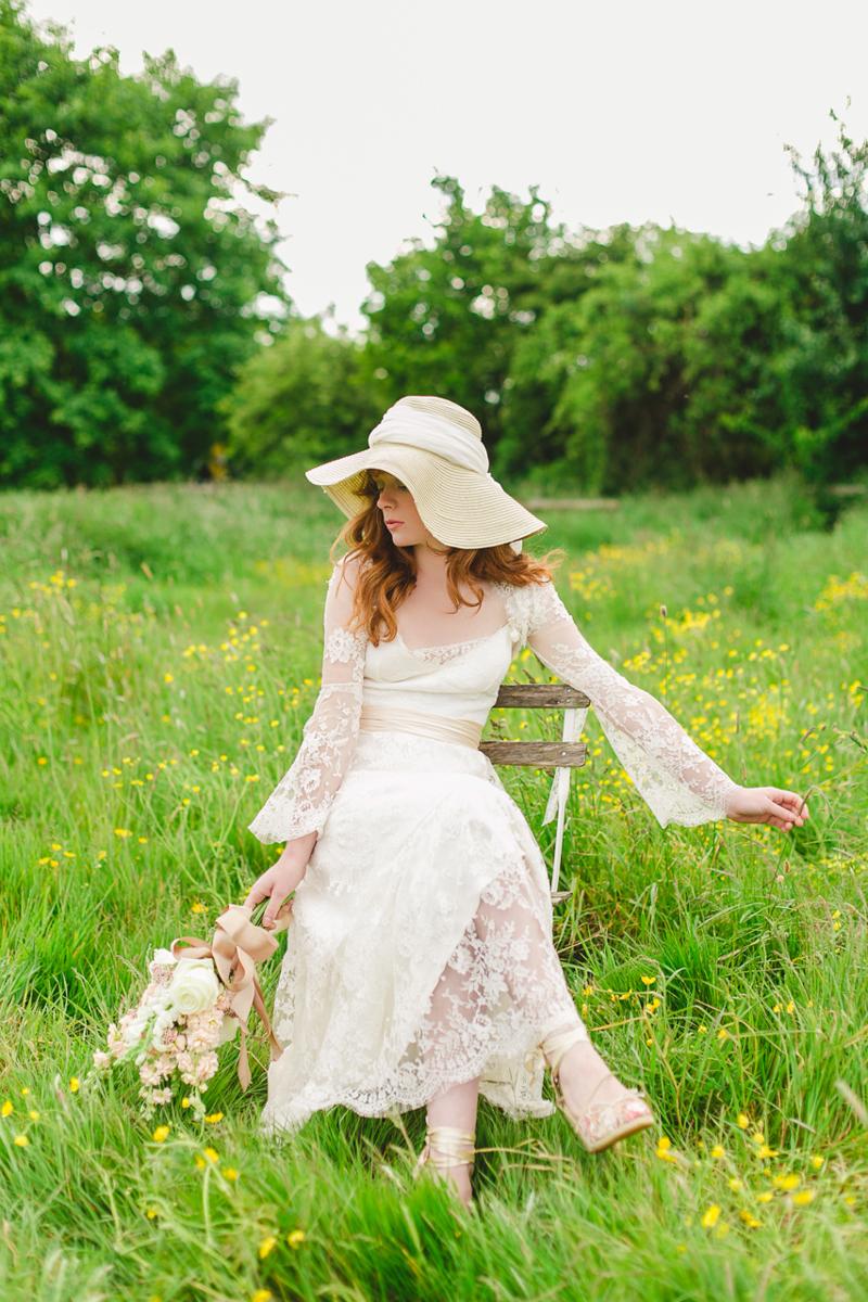 dana_bolton_bridal-shoot-websized_189