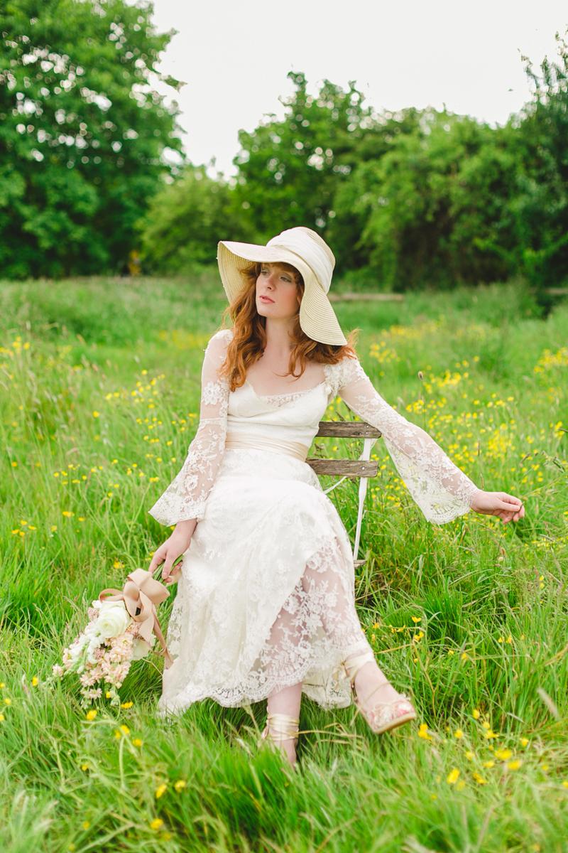 dana_bolton_bridal-shoot-websized_190