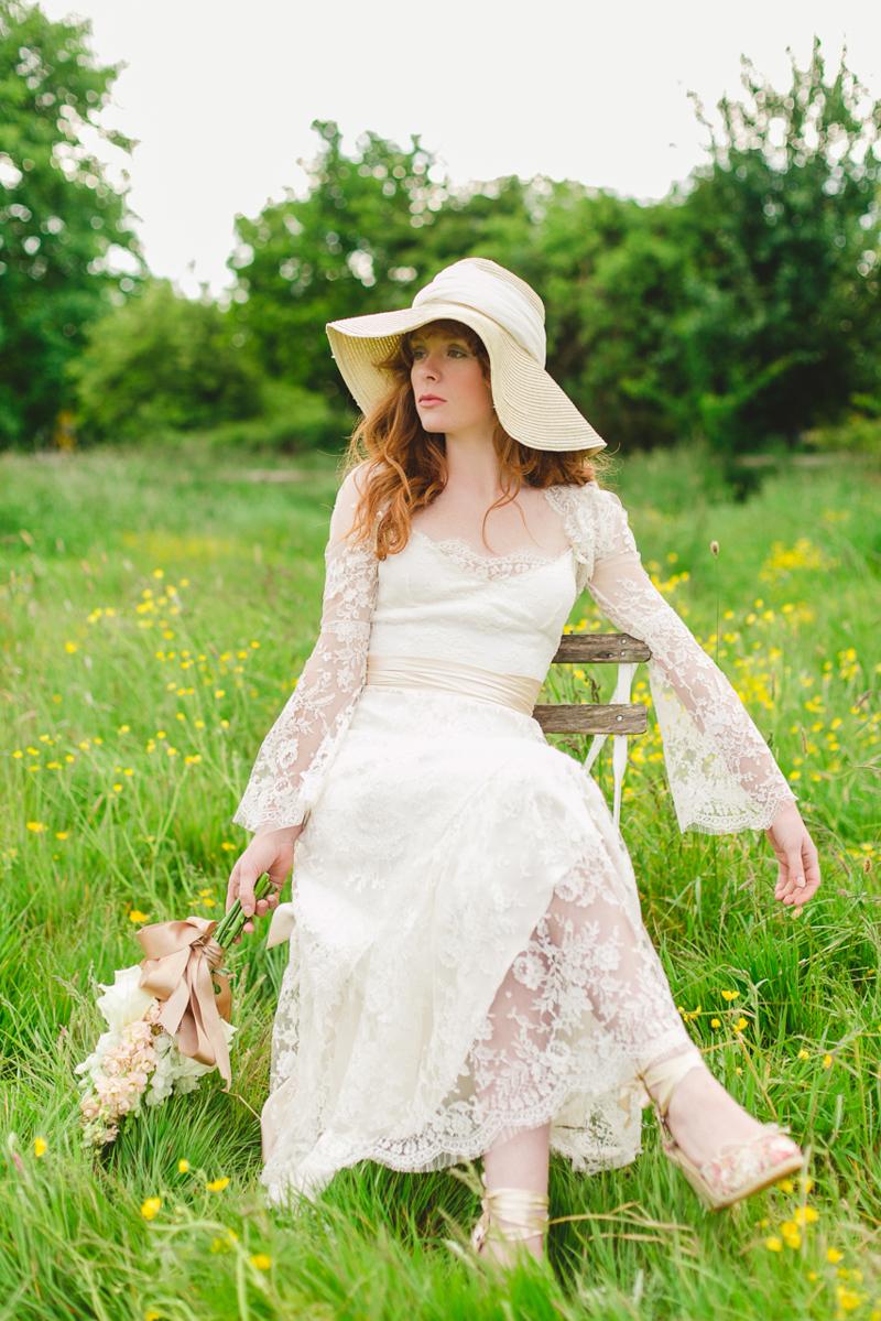 dana_bolton_bridal-shoot-websized_191