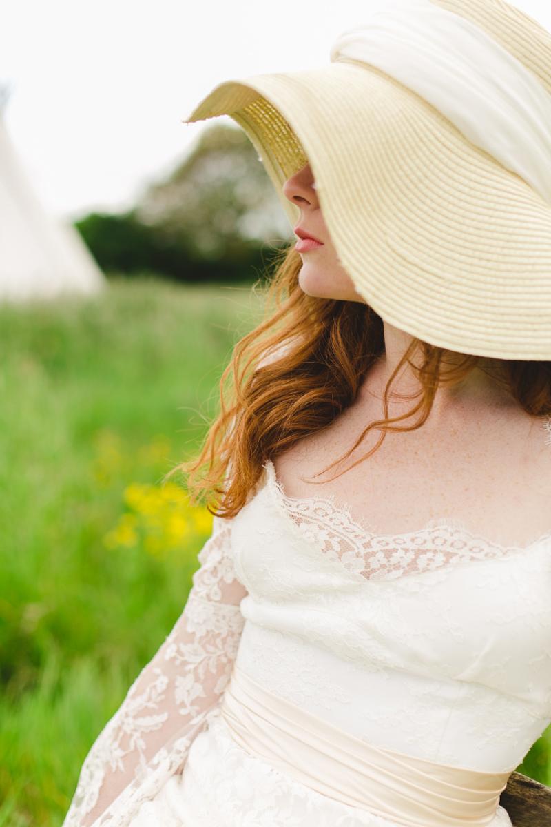 dana_bolton_bridal-shoot-websized_192