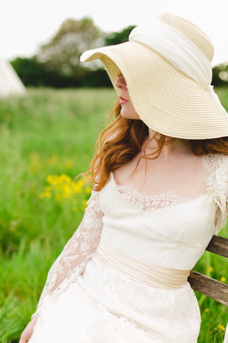dana_bolton_bridal-shoot-websized_193