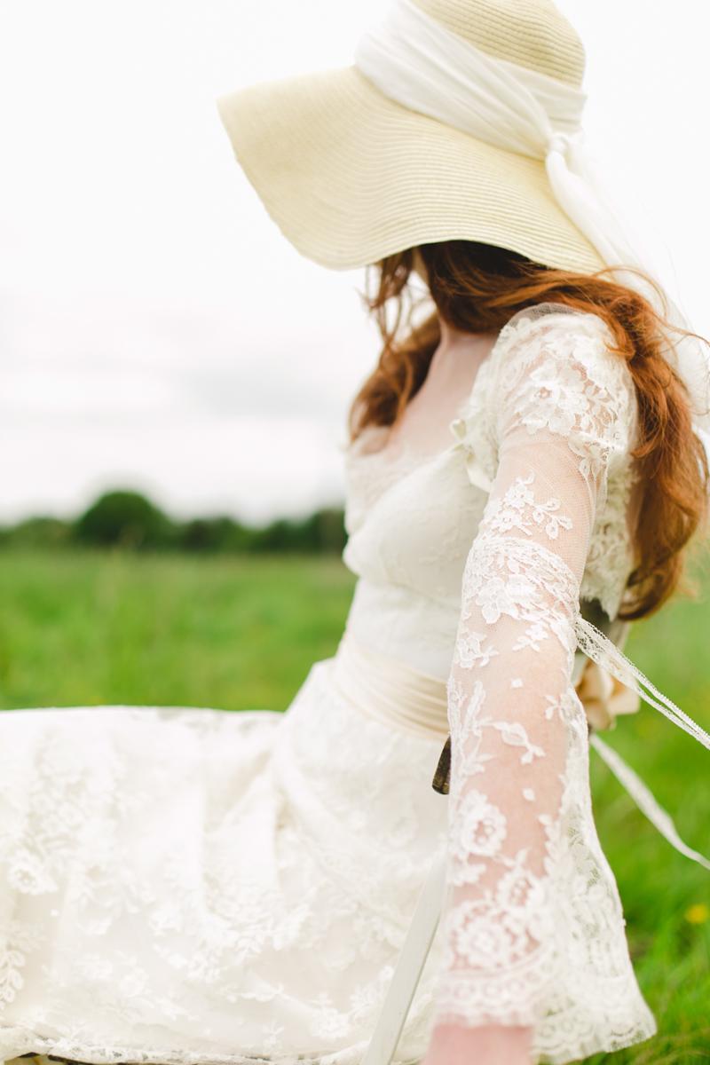 dana_bolton_bridal-shoot-websized_194