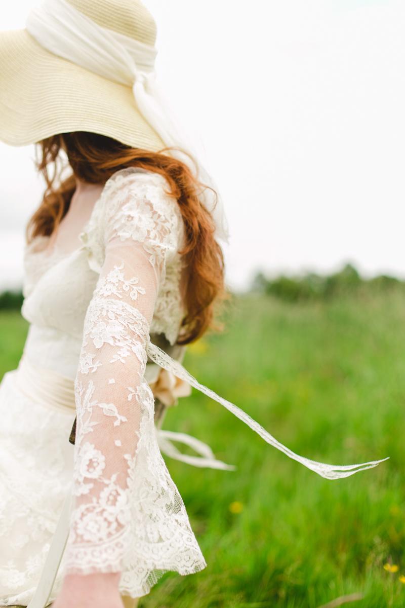 dana_bolton_bridal-shoot-websized_195