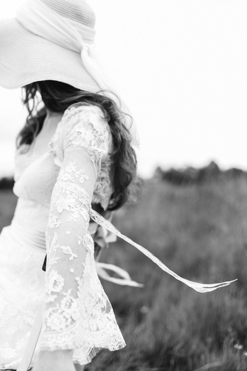 dana_bolton_bridal-shoot-websized_196