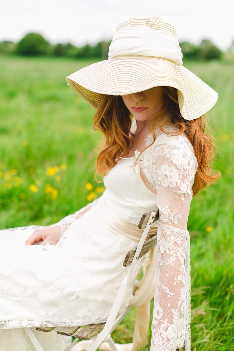 dana_bolton_bridal-shoot-websized_197