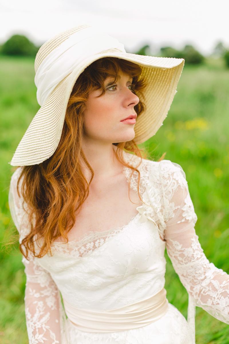 dana_bolton_bridal-shoot-websized_200