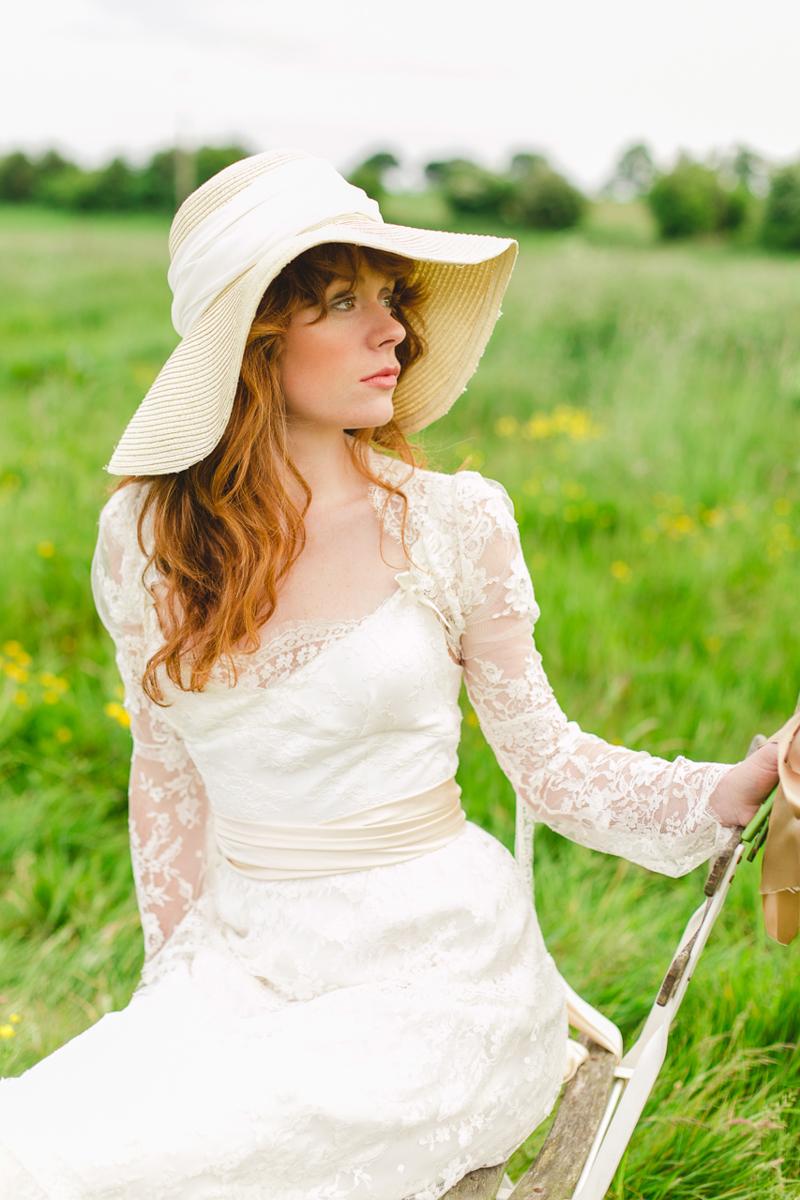 dana_bolton_bridal-shoot-websized_201
