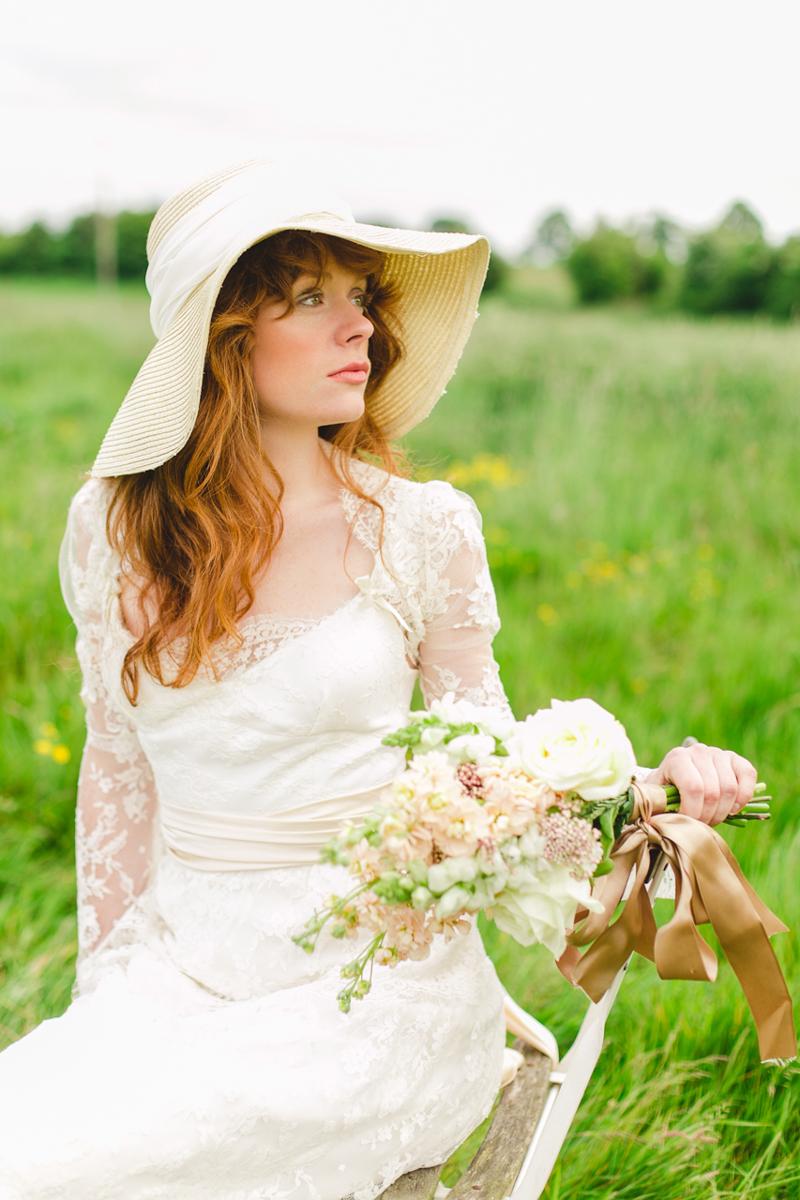 dana_bolton_bridal-shoot-websized_202