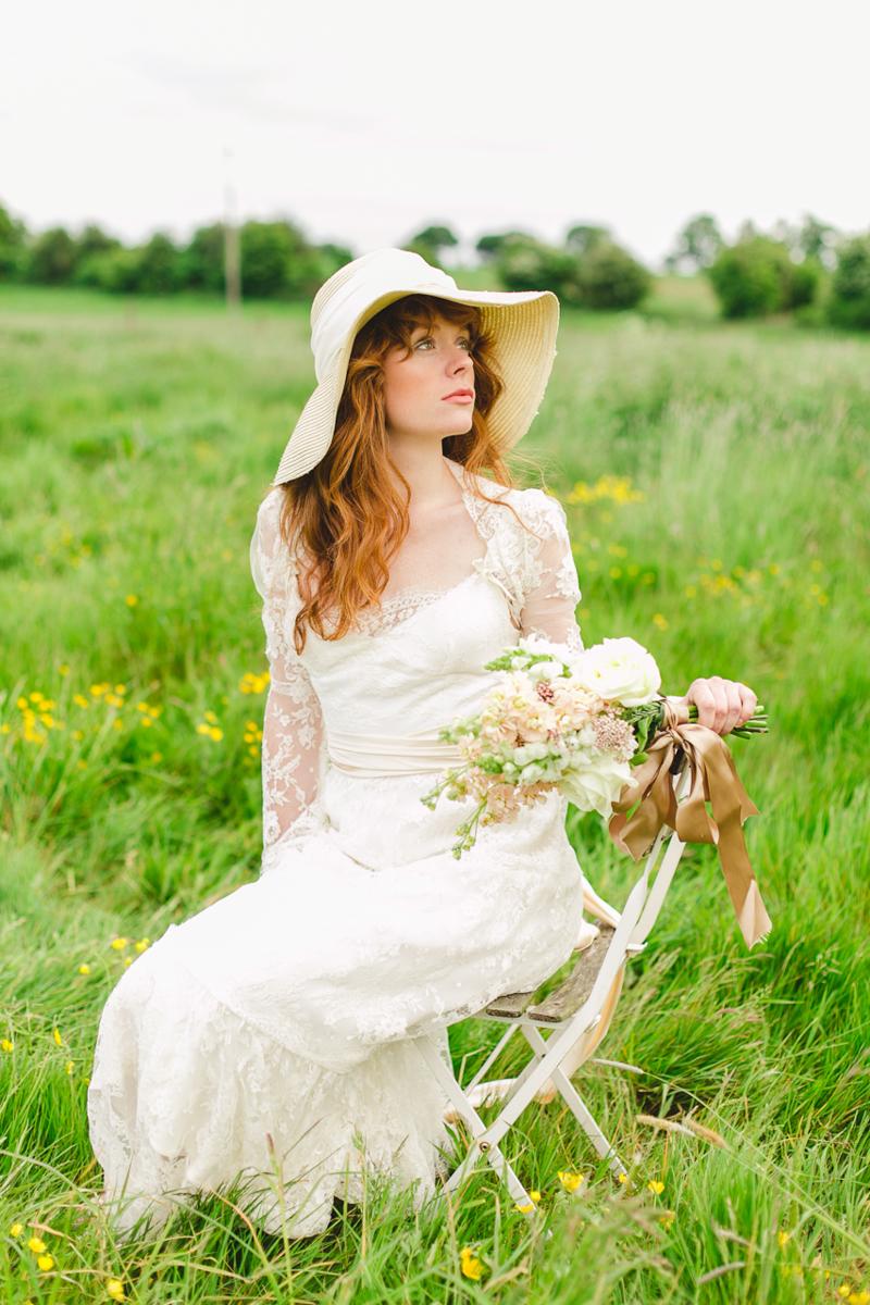 dana_bolton_bridal-shoot-websized_203