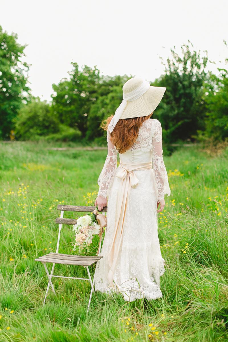 dana_bolton_bridal-shoot-websized_204