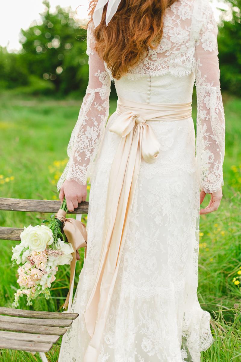 dana_bolton_bridal-shoot-websized_205