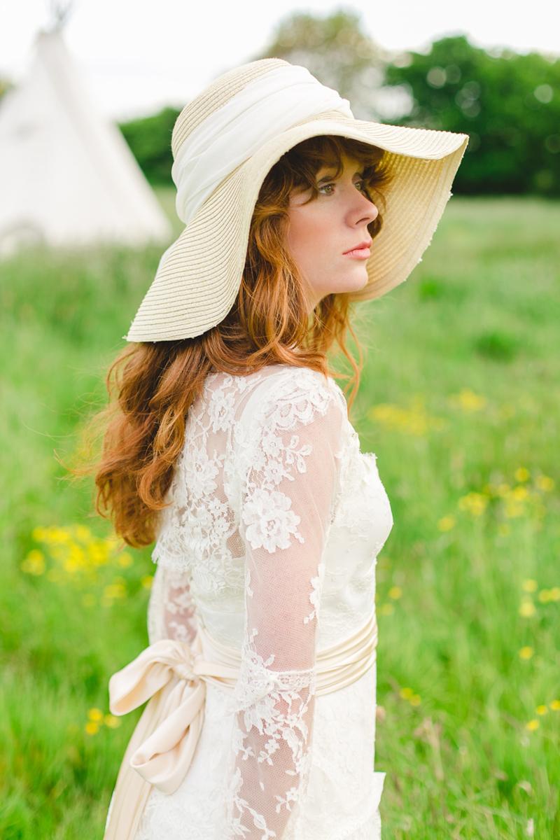dana_bolton_bridal-shoot-websized_206