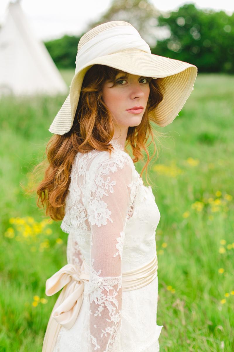dana_bolton_bridal-shoot-websized_207