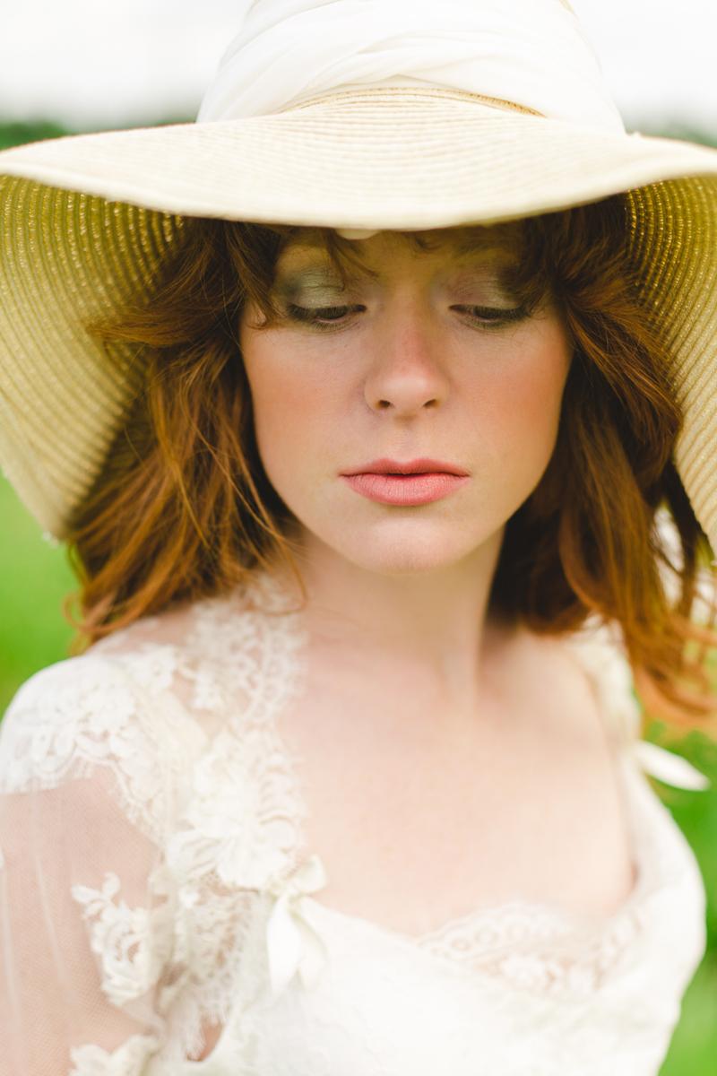 dana_bolton_bridal-shoot-websized_208