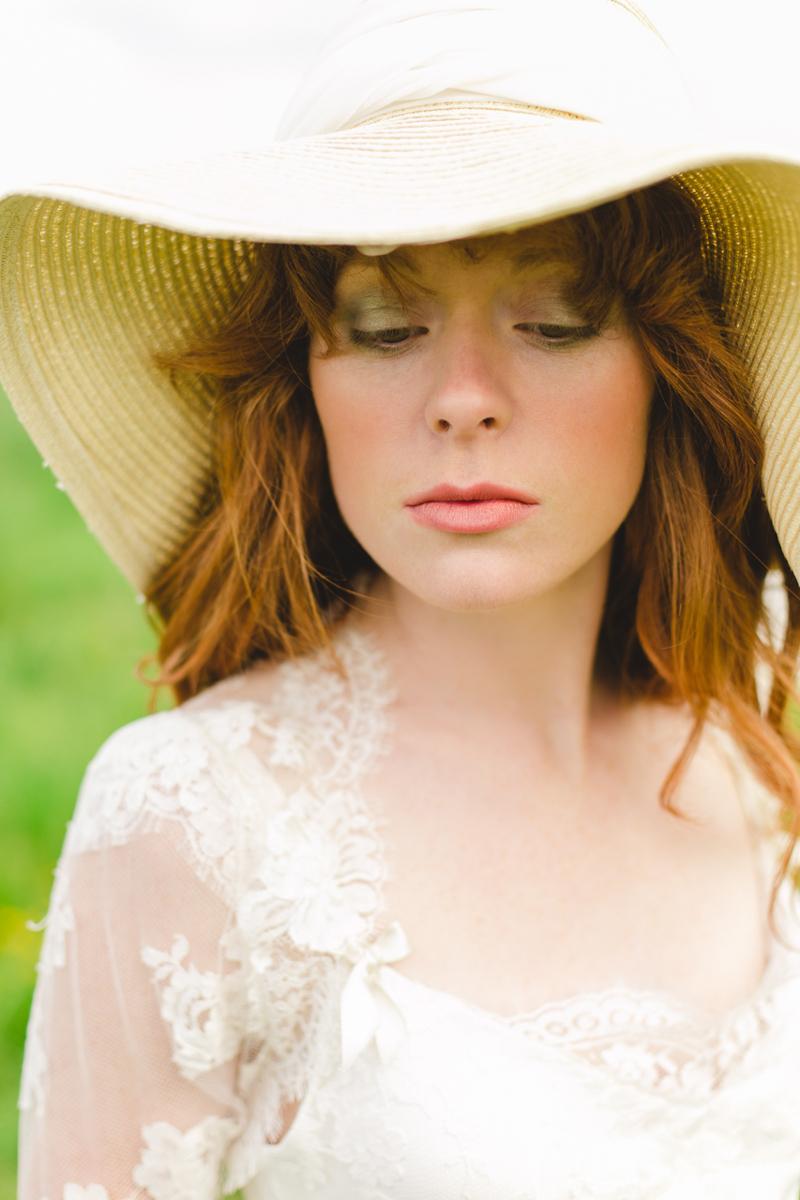 dana_bolton_bridal-shoot-websized_209