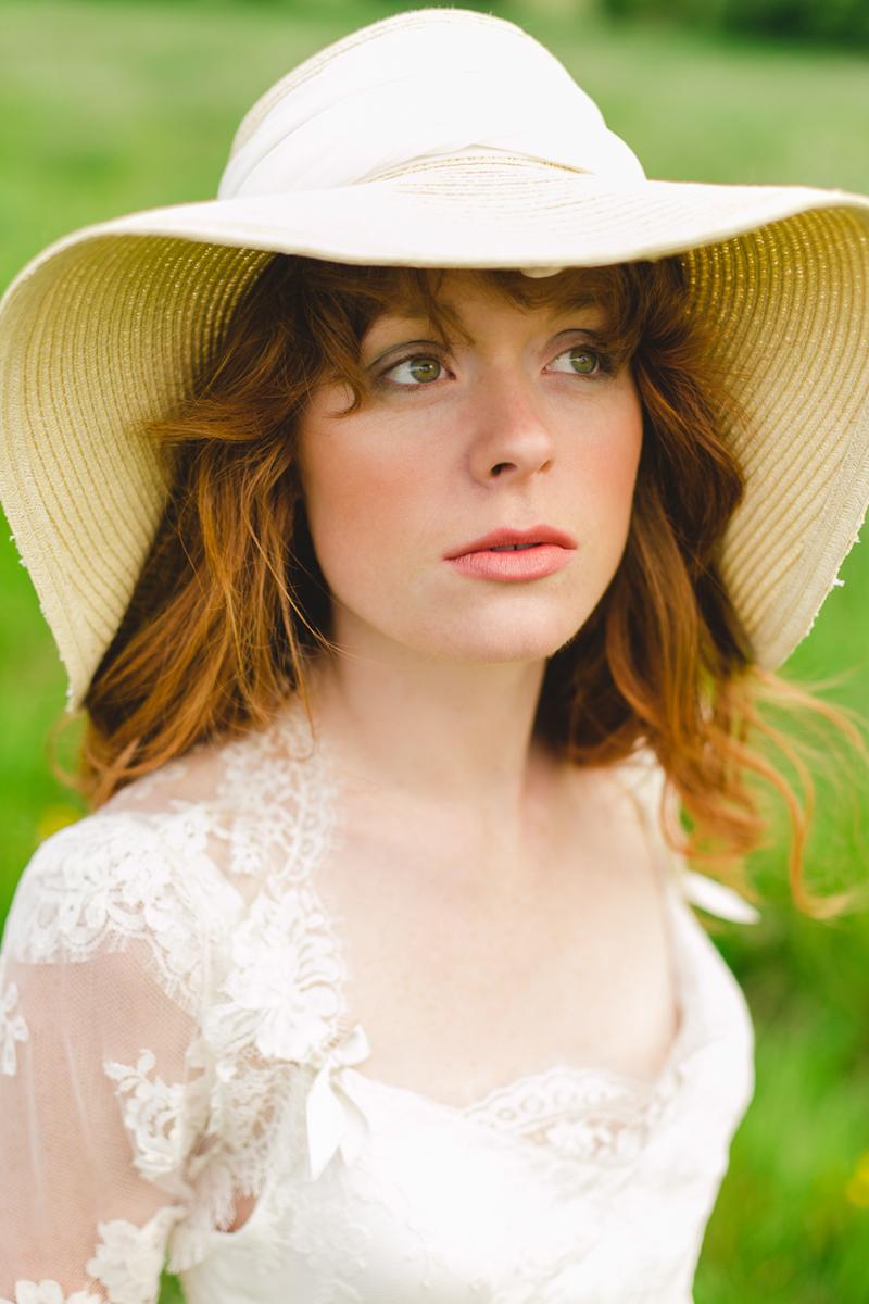 dana_bolton_bridal-shoot-websized_210